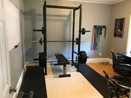 Home Gym by Apartment Home Gym Album On Imgur