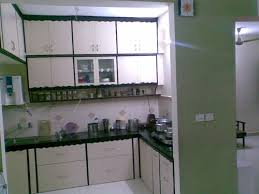 green small l shaped kitchen design amazing things about small l