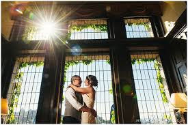venues in island 3286 best wedding venues vancouver island images on