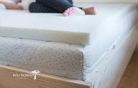 best mattress toppers prevention