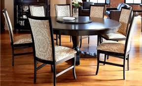 54 inch round dining table 30 lovely 54 round dining table images minimalist home furniture