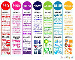 mood ring color chart meanings best mood rings mood jewelry colors and meanings best gold mood ring meaning