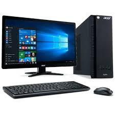 pc bureau pas cher ordinateur de bureau pas cher filtrer par pc de bureau performant