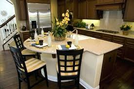pictures of kitchen islands in small kitchens kitchen islands for small kitchens dynamicpeople