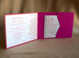 New Ideas For Wedding Invitation Cards Wedding Invitation Ideas Charming Pink Wedding Invitation Wording