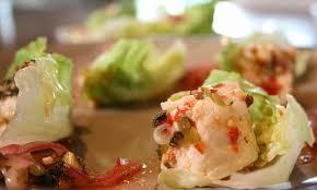 amour et cuisine cuisine eric leautey gratin d aubergines un amour de cuisine