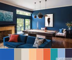 modern interior colors for home decoration modern home interior color schemes amazing house