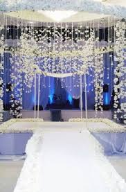 How To Hang Ceiling Drapes For Events Best 25 Wedding Ceiling Decorations Ideas On Pinterest Ceiling