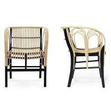Ny Modern Furniture by 224 Best Dining Chairs Images On Pinterest Dining Chairs Chairs