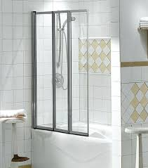 Home Depot Bathtub Shower Doors Home Depot Tub Shower Doors Delta Shower Door From Component Item