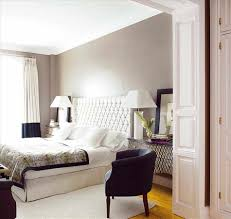 neutral bedroom ideas for couples caruba info