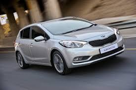 hatchback cars kia kia cerato hatchback specs and prices for sa cars co za