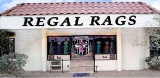 cheap designer clothes for discount desginer clothes for regal rags scottsdale womens