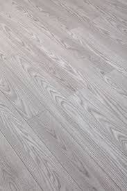Black And Grey Laminate Flooring Mdf Laminate Flooring Click Fit Wood Look For Domestic Use