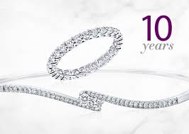 anniversary gifts jewelry anniversary gifts wedding anniversary gifts jewelers