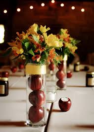 35 fabulous non floral centerpieces ideas 19312 centerpieces ideas
