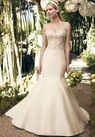 wedding dresses that you look slimmer top 7 dresses for weddings ideas loveweddingplan com