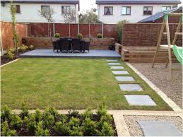 Small Backyard Ideas Landscaping Backyard Low Maintenance Backyard Ideas Fearsome Low Maintenance