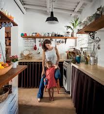 Masterchef Kitchen Design