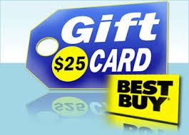 discounted gift cards for sale giveaway we re currently giving away a 25 best buy gift card on