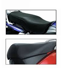 hero honda cbr speedwav bike seat cover honda cbr 150r buy speedwav bike seat