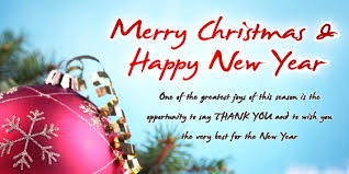 online christmas cards christmas greeting cards online merry christmas happy new year