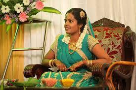 Muslim Engagement Dresses Wedding Dress For Muslim Bride In Kerala Wedding Dress Shops