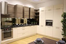 kitchen colour trends why choose two tone kitchen cabinets