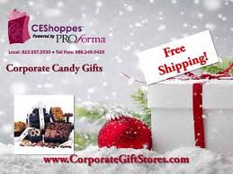 corporate gifts with free shipping free shipping on