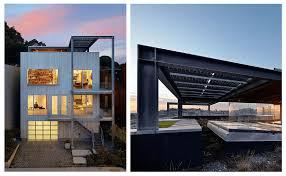 10 beautiful residential solar installations solar power rocks