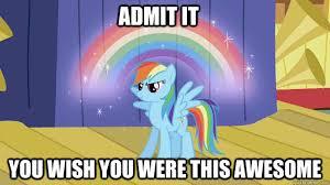 Double Rainbow Meme - double rainbow memes quickmeme