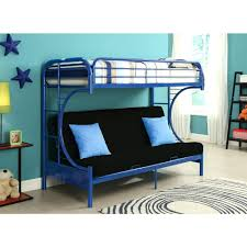 compequad com page 57 wall mount bed frame loft bed frame twin