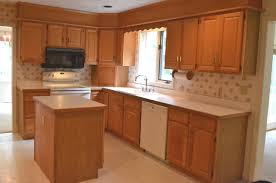 Concord Kitchen Cabinets 8 Concord Drive Atkinson Nh 03811 Mls 4653908 Coldwell Banker