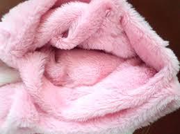 Cheetah Print Blanket Kyle U0026 Deena Baby Girls Minky Cheetah Print Blanket Pink Creamy