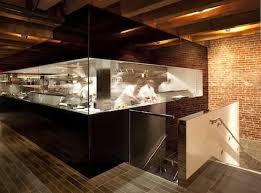 best 25 restaurant kitchen ideas on pinterest industrial