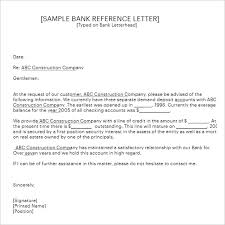 Reference Letter Template Word 50 sle reference letter templates free word pdf doc formats