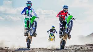 freestyle motocross tricks uk is freestyle motocross tricks a type of motor cycle racing that