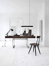 inspiring workspaces coco lapine designcoco lapine design