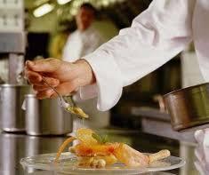recherche commis de cuisine les formations hôtellerie restauration
