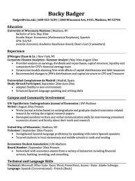 sle resume for client service associate ubs description of heaven resume double major gpa vision professional essay helper