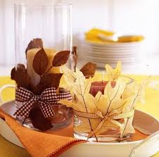 Autumn Table Decorations 71 Best Autumn Fall Decorating Ideas Images On Pinterest Autumn