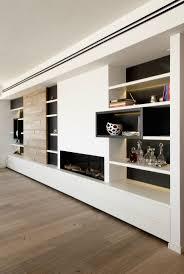 home design architecture blog 7747 best home design images on pinterest home design blogs
