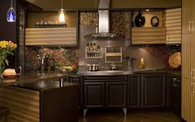 Painting Kitchen Cabinets Cost Enthrall Model Of Duwur Snapshot Of Delightful Mabur Admirable