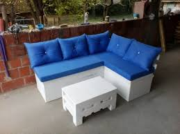 sectional sofa bed with storage 35 super cool diy sofas and couches page 2 of 4 diy joy