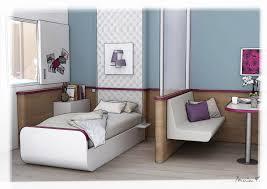 chambre d h ital chambre hopital impressionnant photos la chambre d h pital de