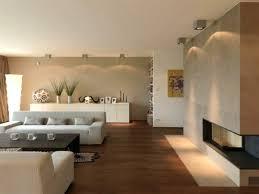 Wohnzimmer Wandgestaltung Gestaltung Wohnzimmerwand Home Design Ideas