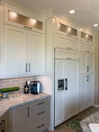 what is shaker style cabinets appliance panels in white shaker kitchen modern shaker
