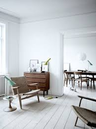 Arne Jacobsen Coffee Table by Aj Floor By Arne Jacobsen For Louis Poulsen Up Interiors