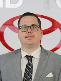 toyota dealer in girard toyota staff new london toyota dealer in new london ct