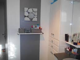 deco chambre gris et mauve emejing peinture chambre gris et blanc ideas amazing house